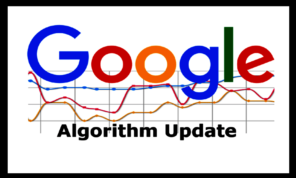Google-algorithm-technogleam