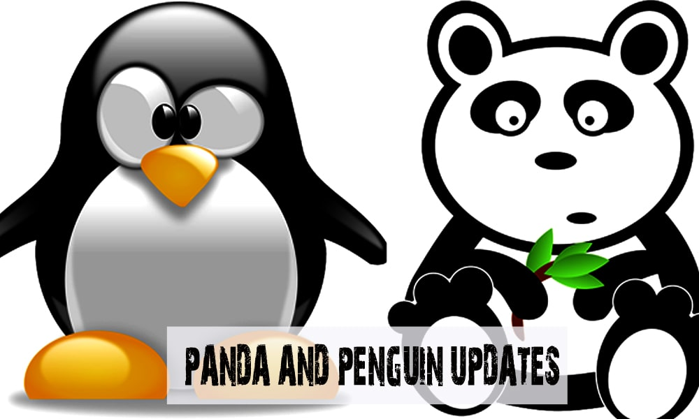 Panda-and-Penguin-updates-technogleam