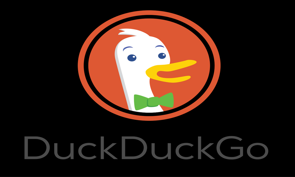 duckduckgo-technogleam