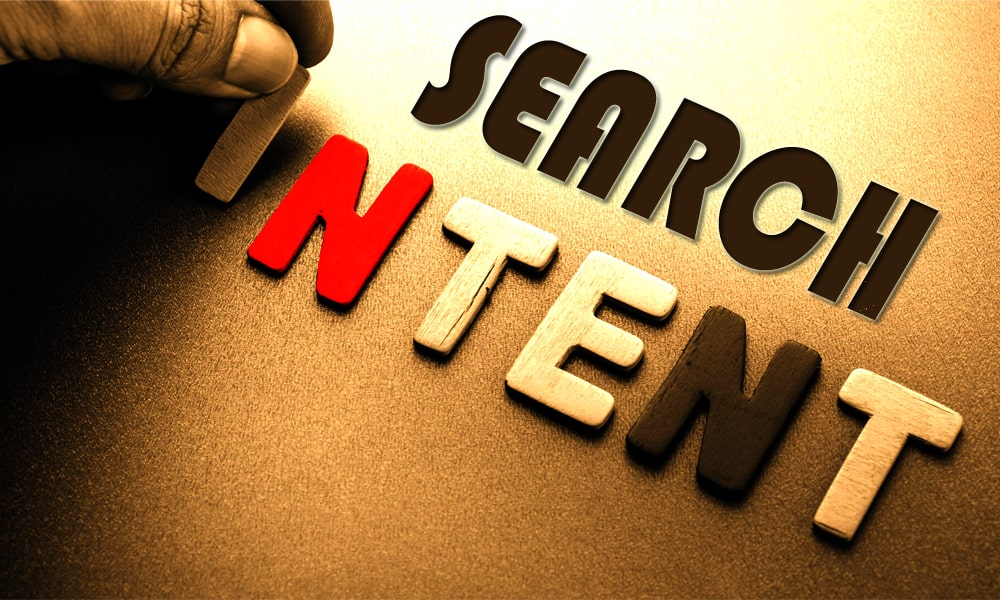 search-intent-technogleam