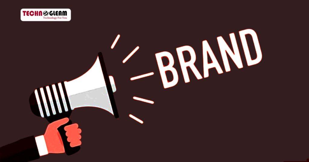 brand-recognition-technogleam