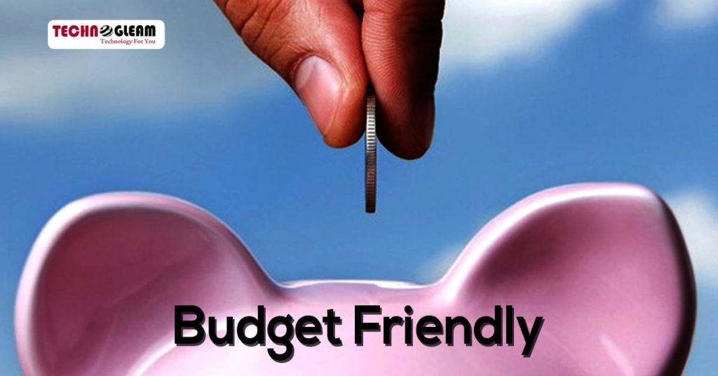 ppc-is-budget-friendly-technogleam