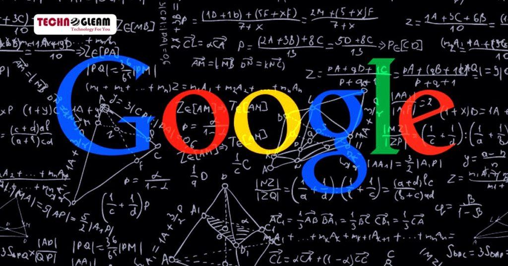 no-dependencies-on-google-algorithm-technogleam