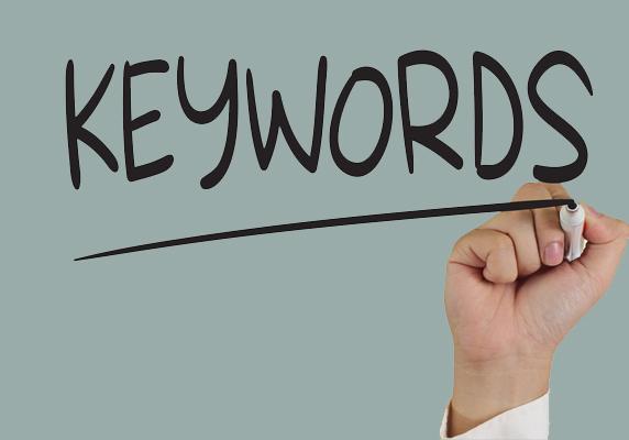 keyword-technogleam