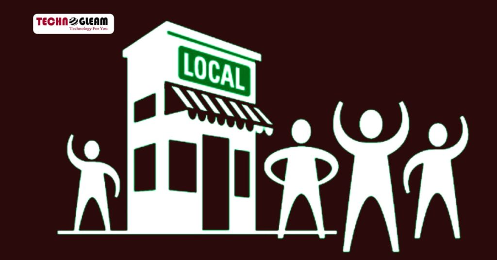 ppc-opens-doors-to-local-customers-technogleam