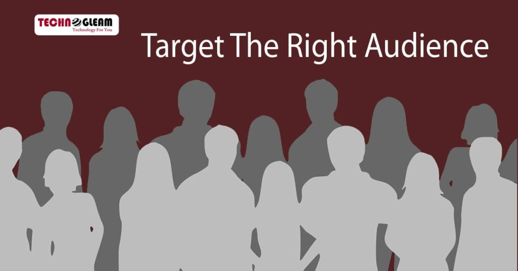 target-the-right-audience-technogleam