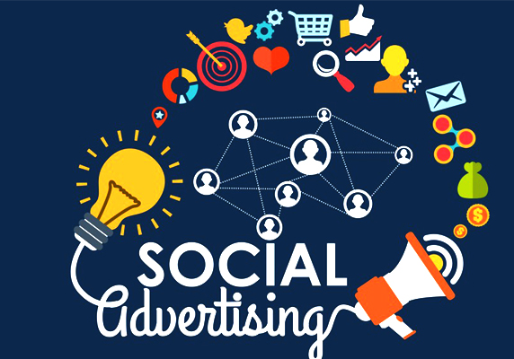social-media-promotion-technogleam