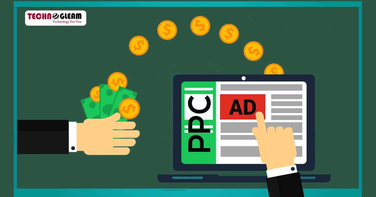 ppc-advertising-technogleam