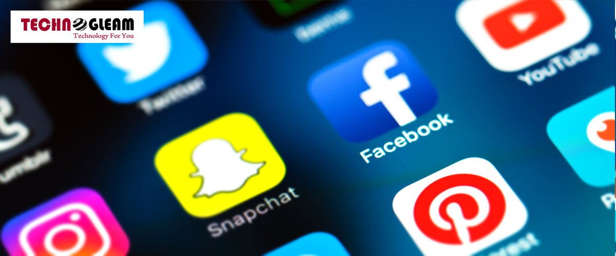 digital-marketing-siliguri