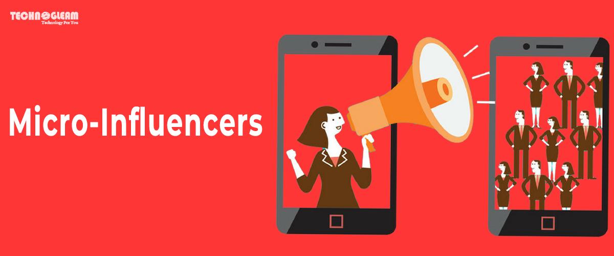 digital-marketing-company-siliguri