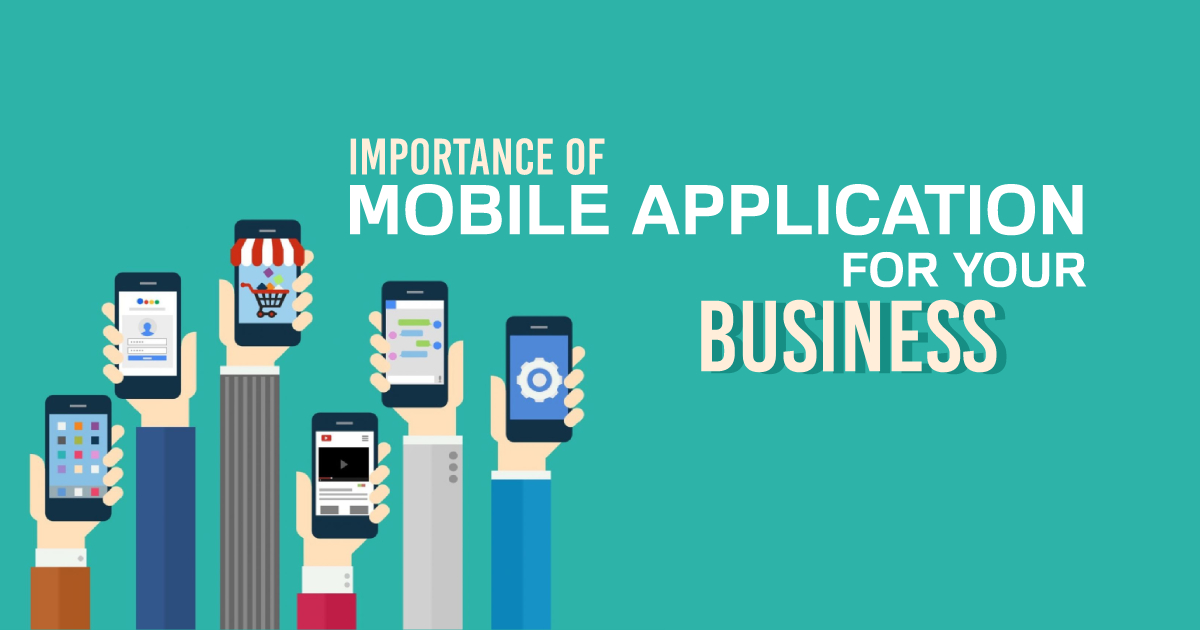 benefits-of-mobile-apps for-business