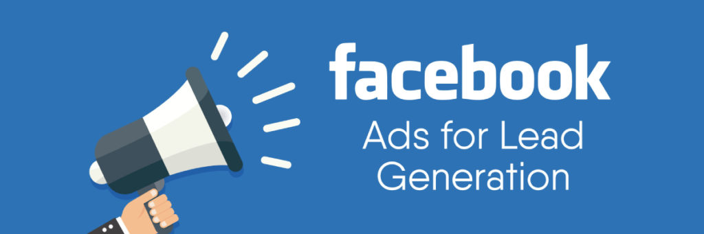 facebook-ads-for-lead-generation