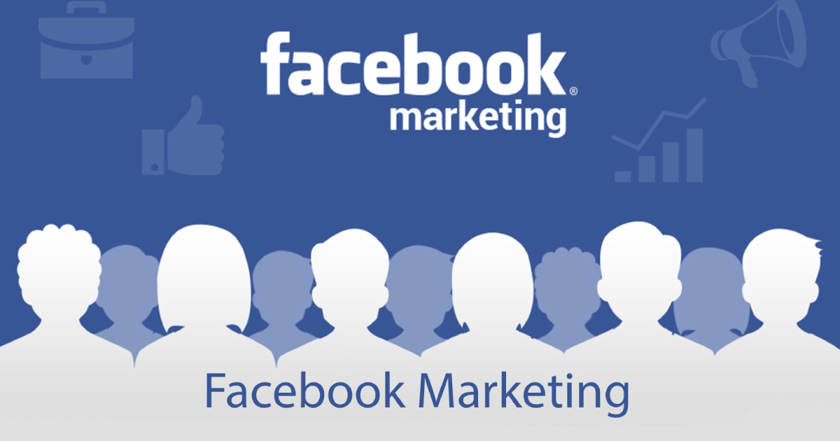 facebook-marketing-dvertising