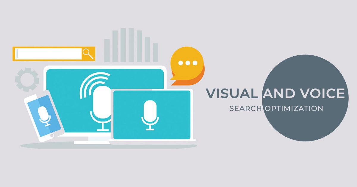significance-of-incorporating-visual-and-voice-search