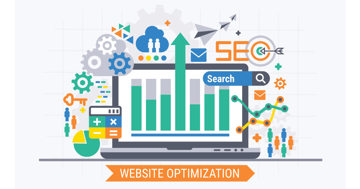 website-optimization-for-seo-and-conversions