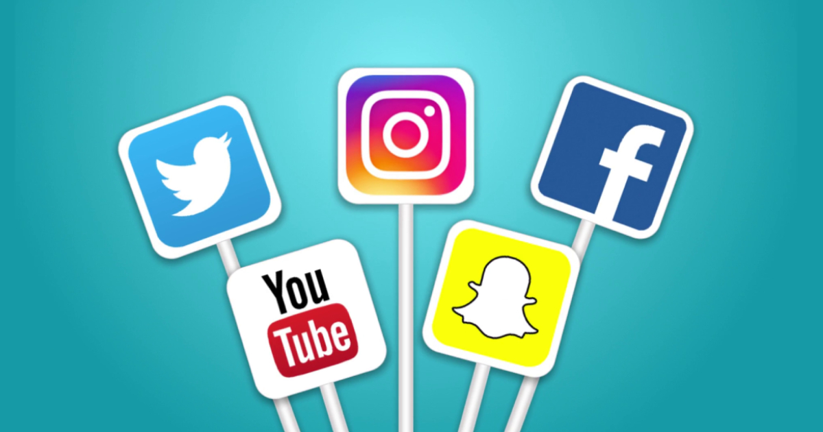 Social Media Platforms to Look Forward in 2019 for Business