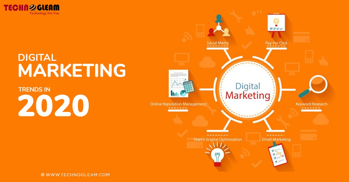 8-digital-marketing-trends