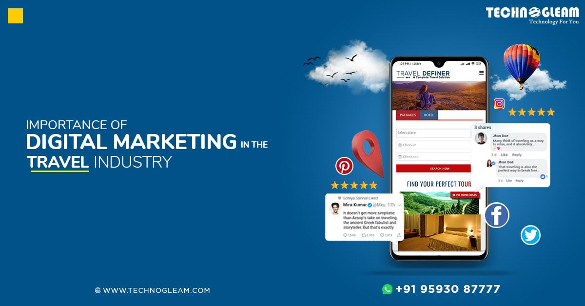 digital-marketing-travel-agency