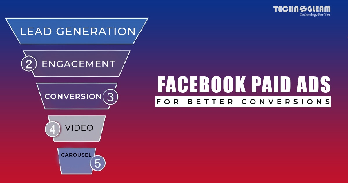 top-5-effective-facebook-ads