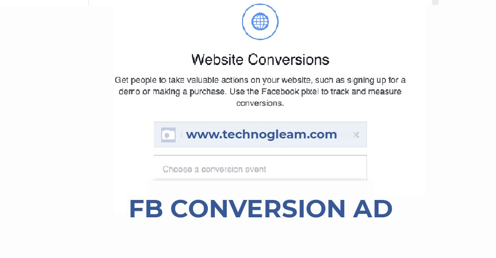 facebook-conversion-ads