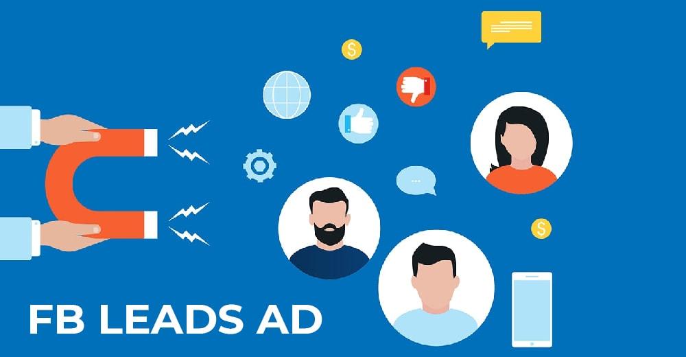 facebook-leads-ads