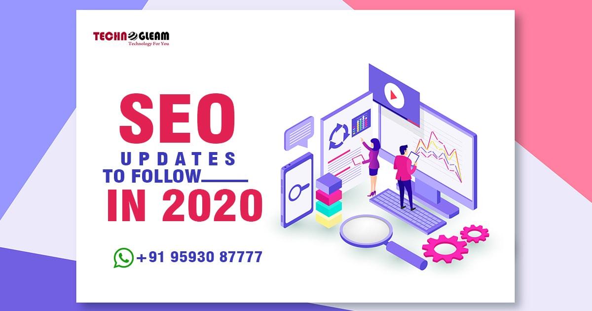 seo-updates-2020