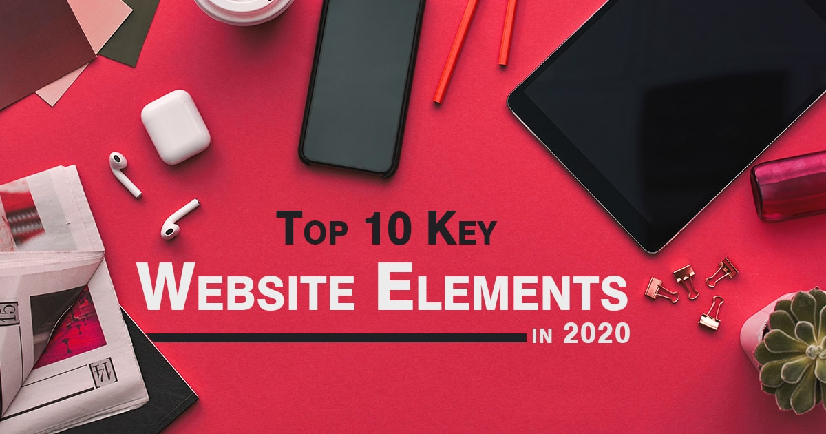 top-10-key-website-elements