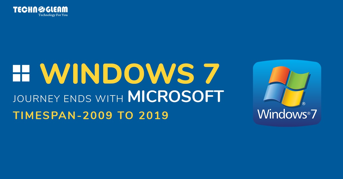 windows-7-ends-today