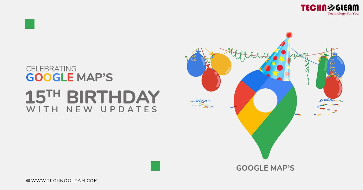 google-maps-15th-birthday