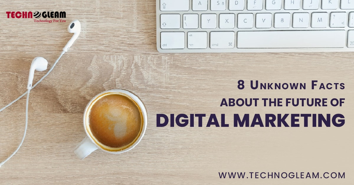 unknown-facts-digital-marketing