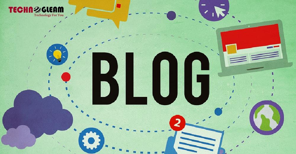 share-blogs