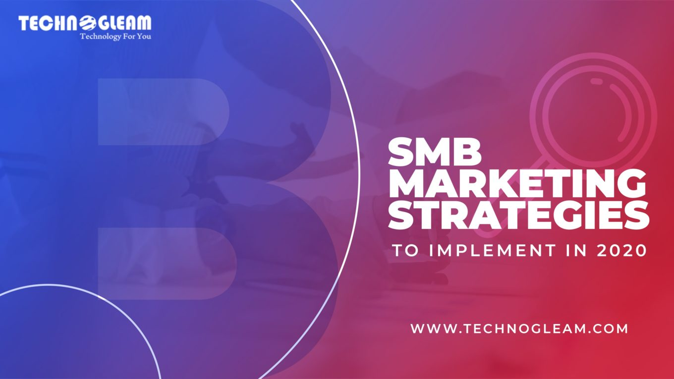 smb-marketing-strategies-2020