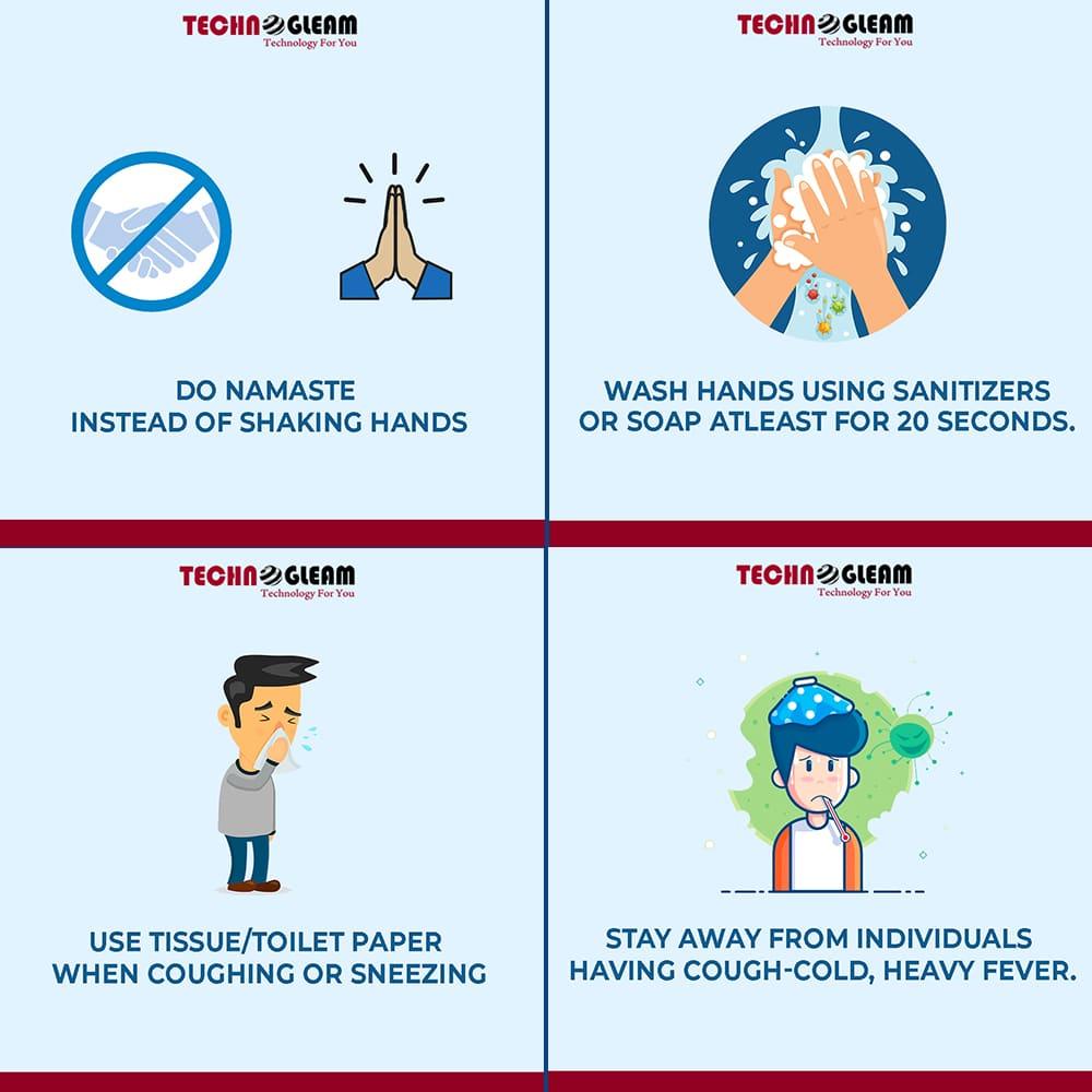 tips-for-corona