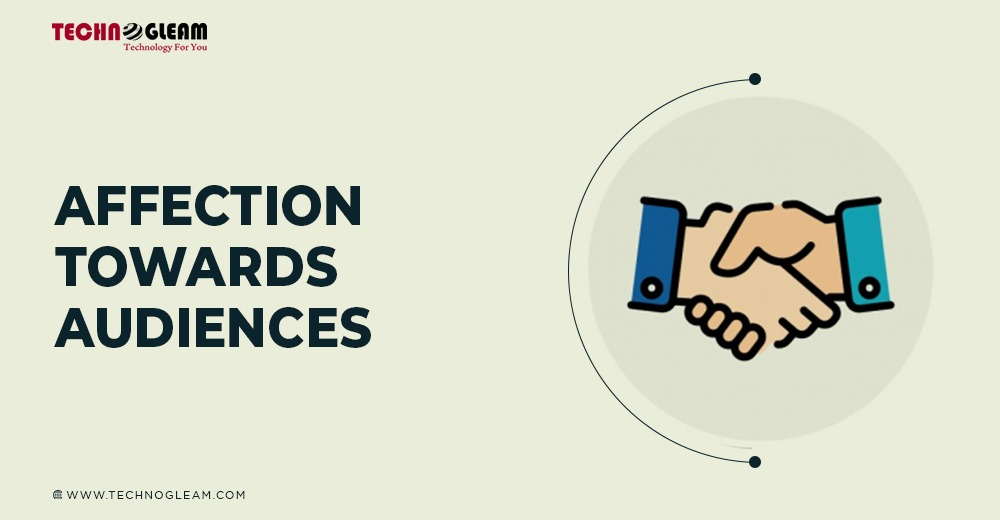 affection-towards-audiences