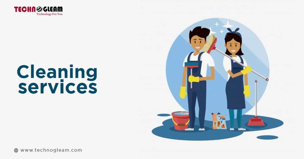 cleaning-services-business