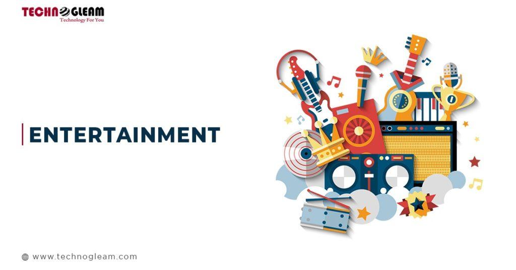 entertainment-business