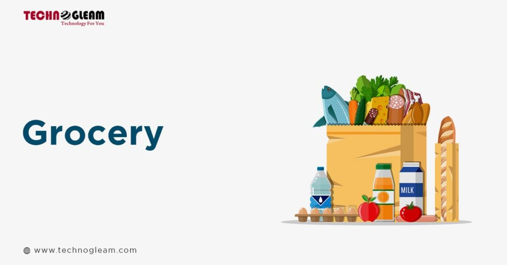grocery-business