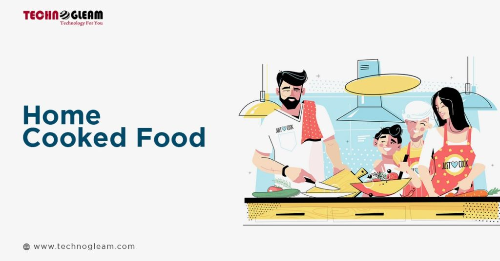 home-cooked-food-business