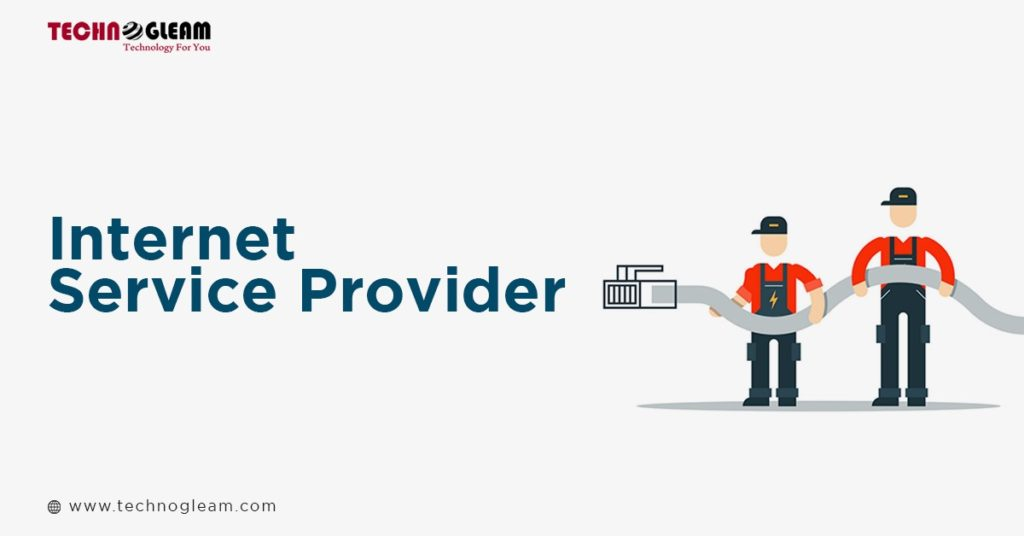 internet-service-provider-business