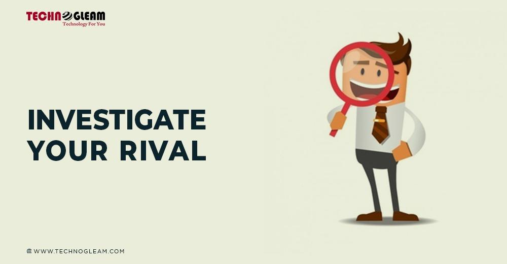 investigate-your-rival