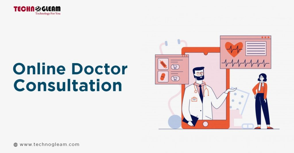 online-doctor-consultation-service