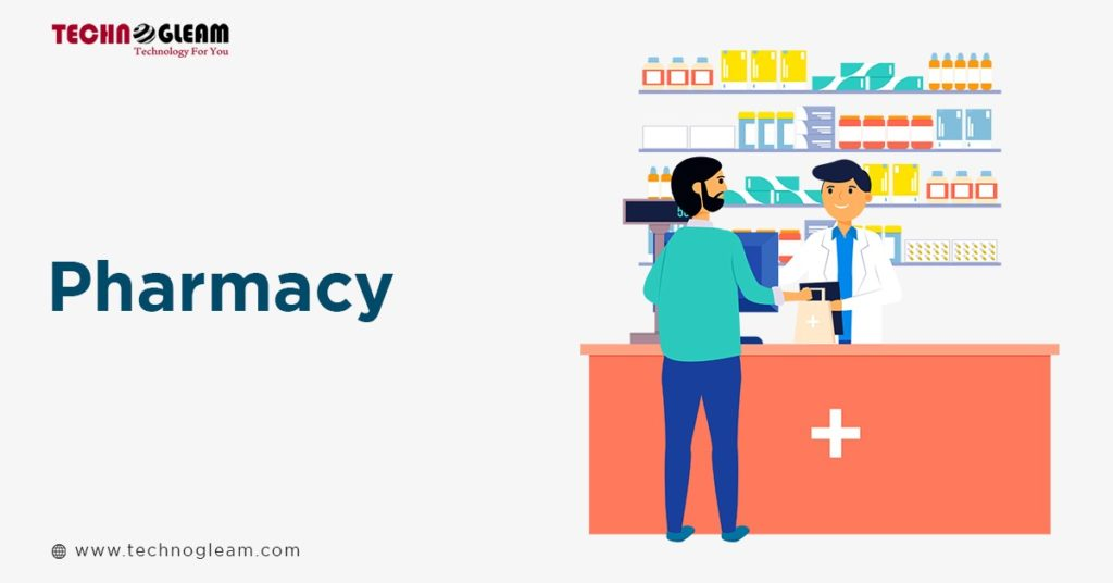 pharmacy-business
