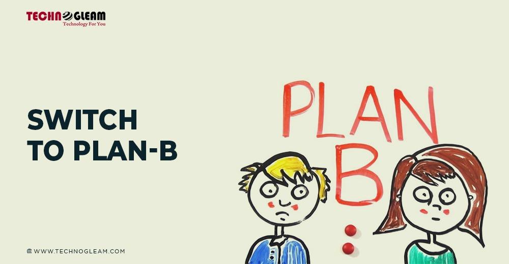 plan-b