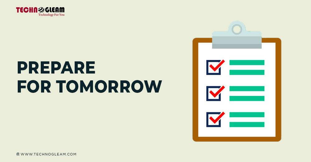 prepare-for-tomorrow
