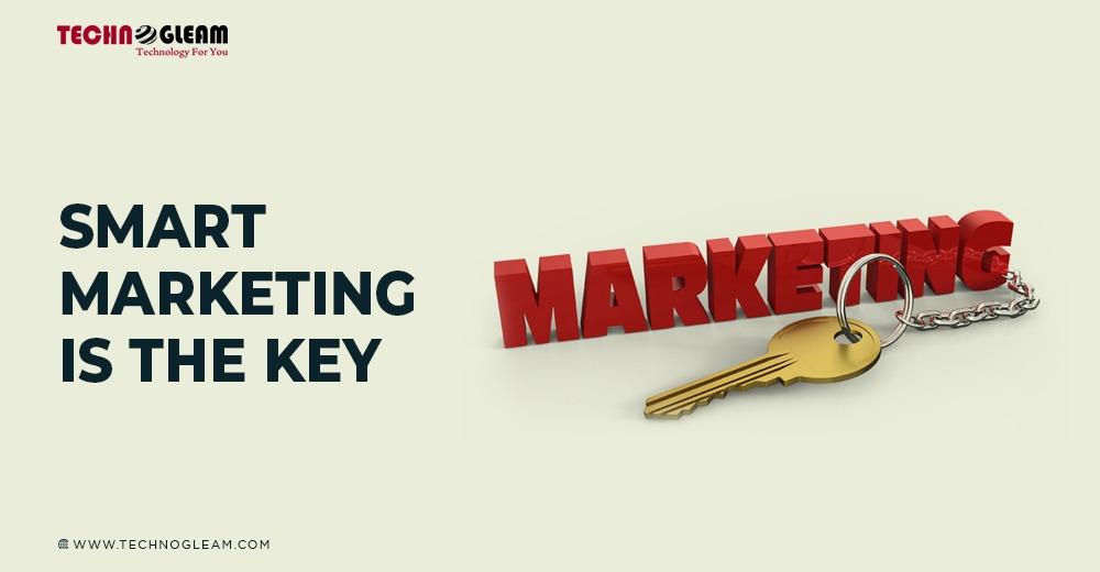 smart-marketing
