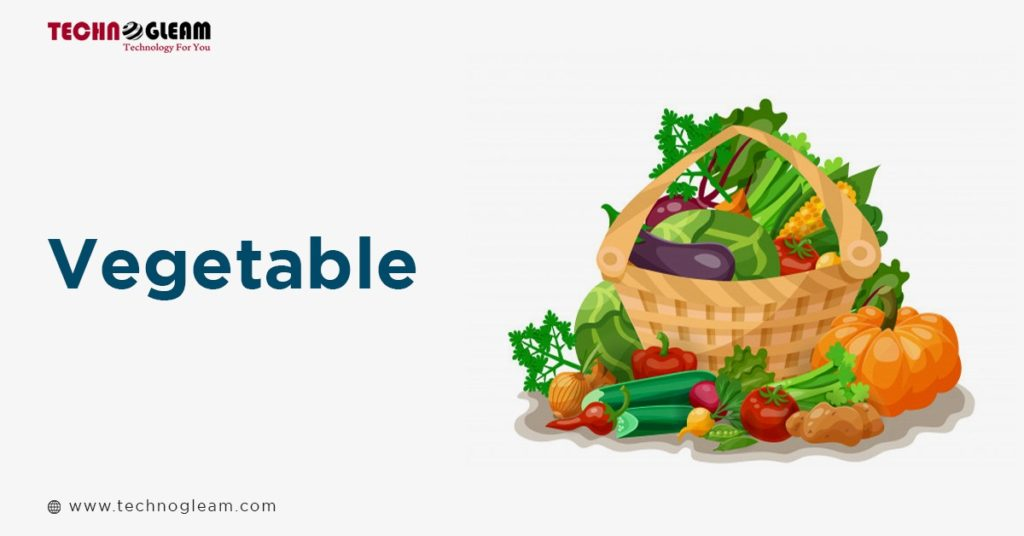 vegetable-business