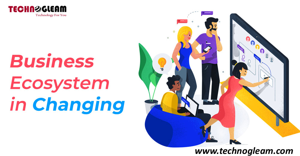 business-ecosystem-in-changing