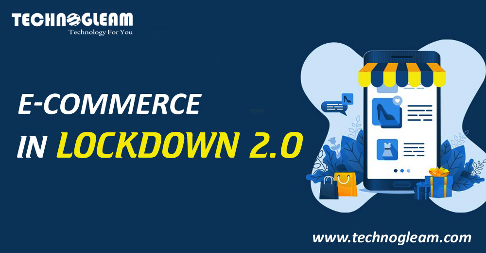 e-commerce-in-lockdown-2.0