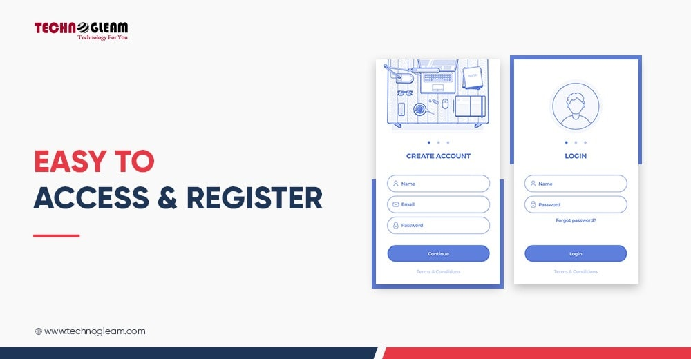 easy-to-access-and-register