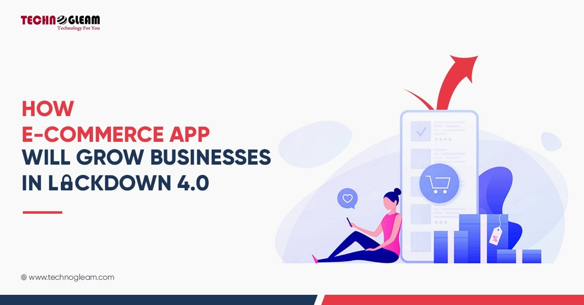 ecommerce-app-grow-business-in-lockdown